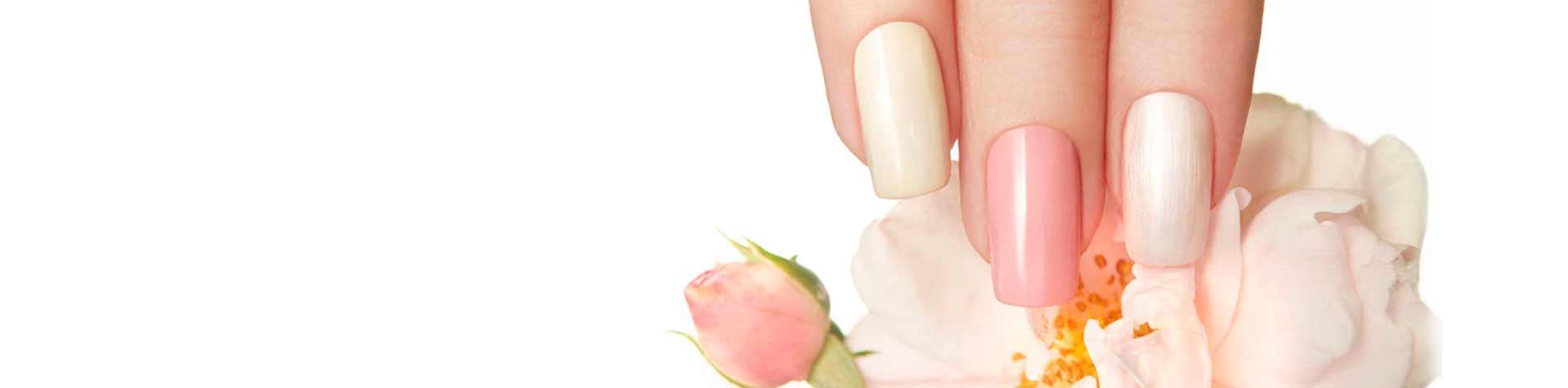 Rondebosch Beauty Clinic