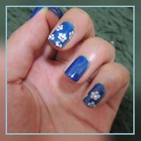 Nail Art and Add Ons at Rondebosch Beauty Salon