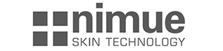 Nimue Skin Technology Beauty Product