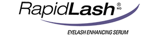Rapid Lash Beauty Product