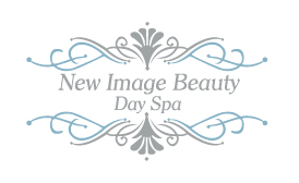 New Image Beauty Spa